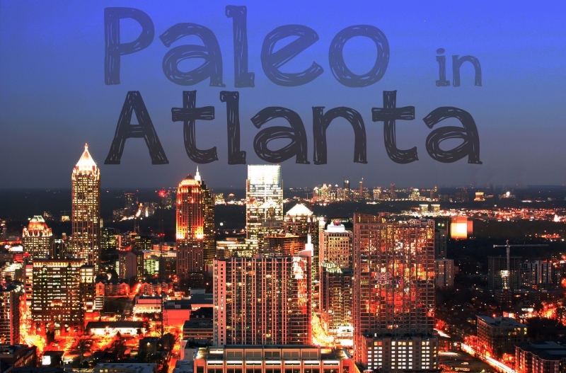 Paleo-In-Atlanta.jpg