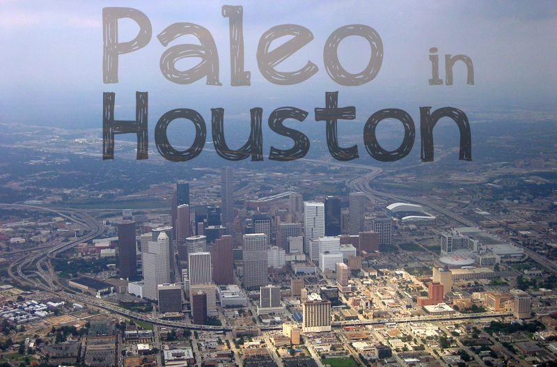 Paleo-In-Houston.jpg