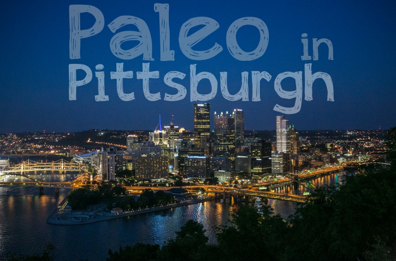 Paleo-In-Pittsburgh.jpg