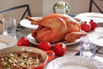Duck Fat - Primal Palate | Paleo Recipes