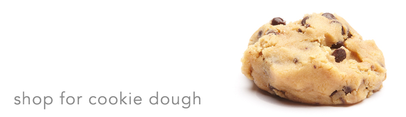 shop cappellos cookie dough
