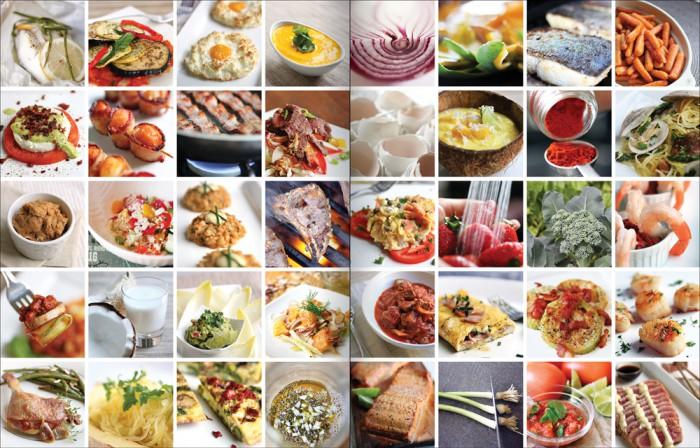 make it paleo recipes