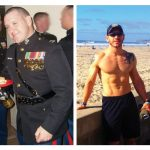 Doug's Extreme Paleo Weight Loss
