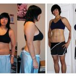 Grace's Extreme Paleo Weight Loss