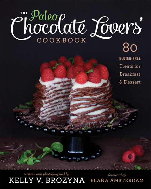 PaleoChocolateLoversCookbook