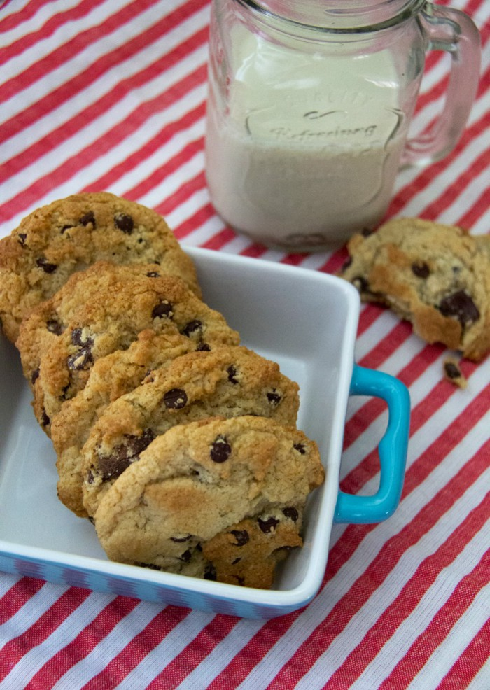 chocolate-chip-cookies-small