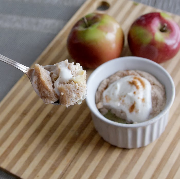 13 Paleo Apple Recipes You Have To Try This Fall Primal
