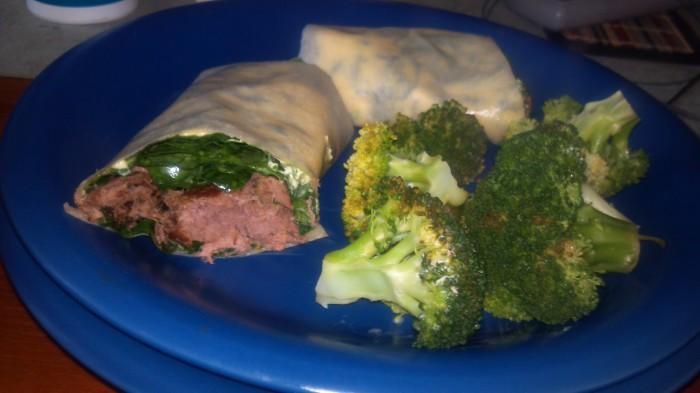 Shredded Beef Roast Recipe