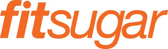 Fitsugar Logo