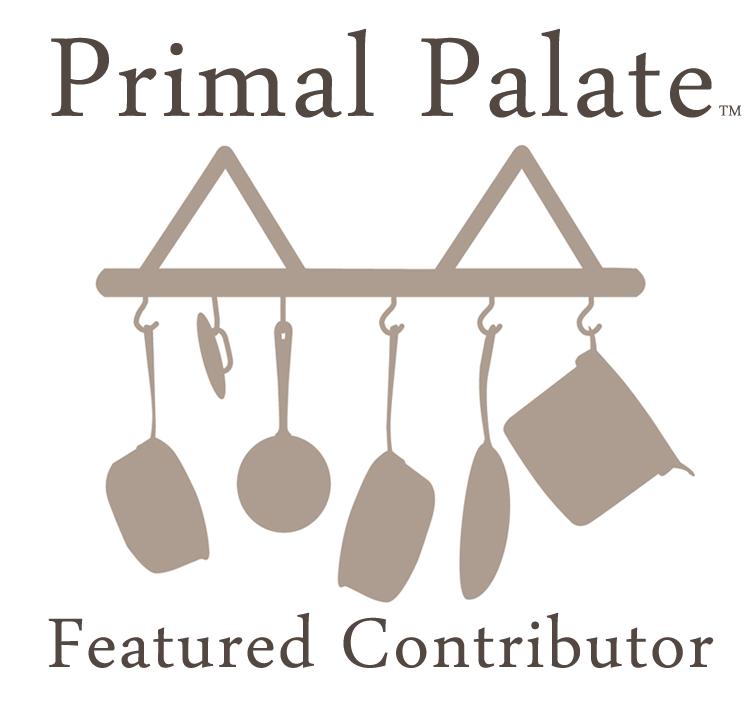 PrimalPalate Featured Contributor
