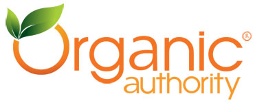 Organic Authority Logo