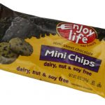 Enjoy Life Semi Sweet Chips