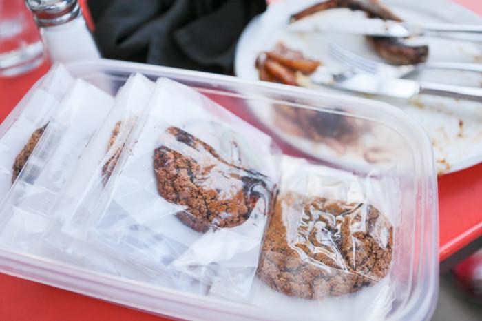 Slim Palate's Cookies - Paleo Fx - Primal Palate