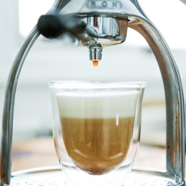 ROK cappuccino-1