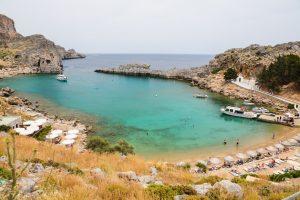 Our Mediterranean Cruise (Part 3 of 5)