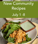 july 1 user recipes_edited-1