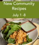 july 1 user recipes_edited-1