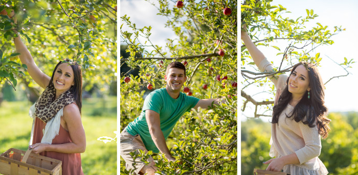 primal palate paleomg apple picking
