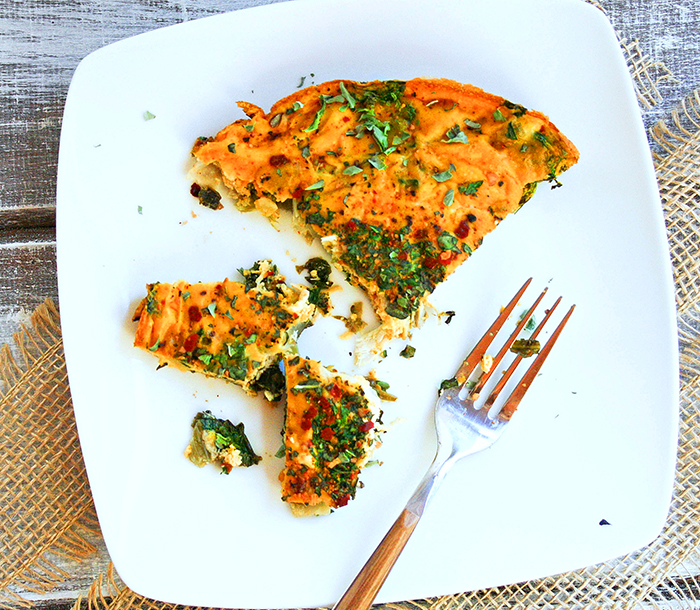 Turkey-Kale-Fritatta-7-4-of-1-copy