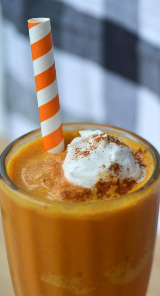 Carrot Cake Recipe Banana Orange Juice