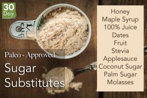 Sugar substitutes_edited-1