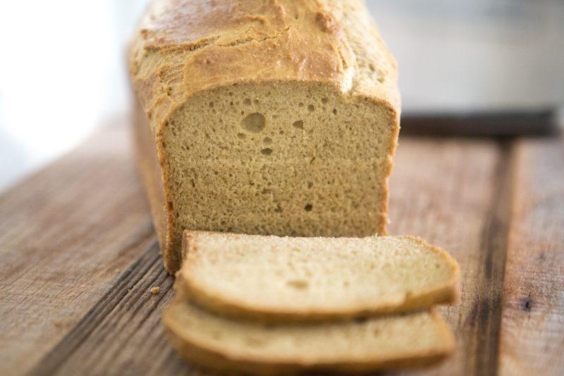 Jen Bread-4