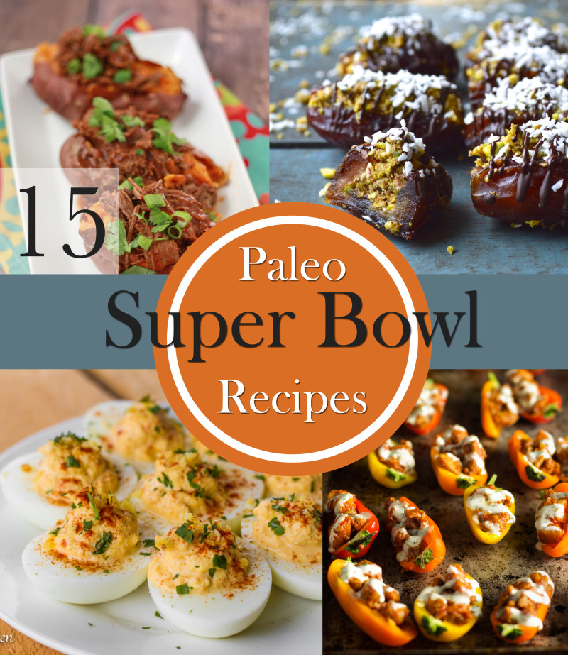 Paleo Super bowl Recipes_edited-1