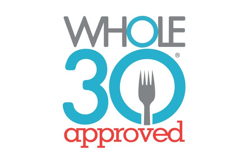 Whole30Approved--Square-Color