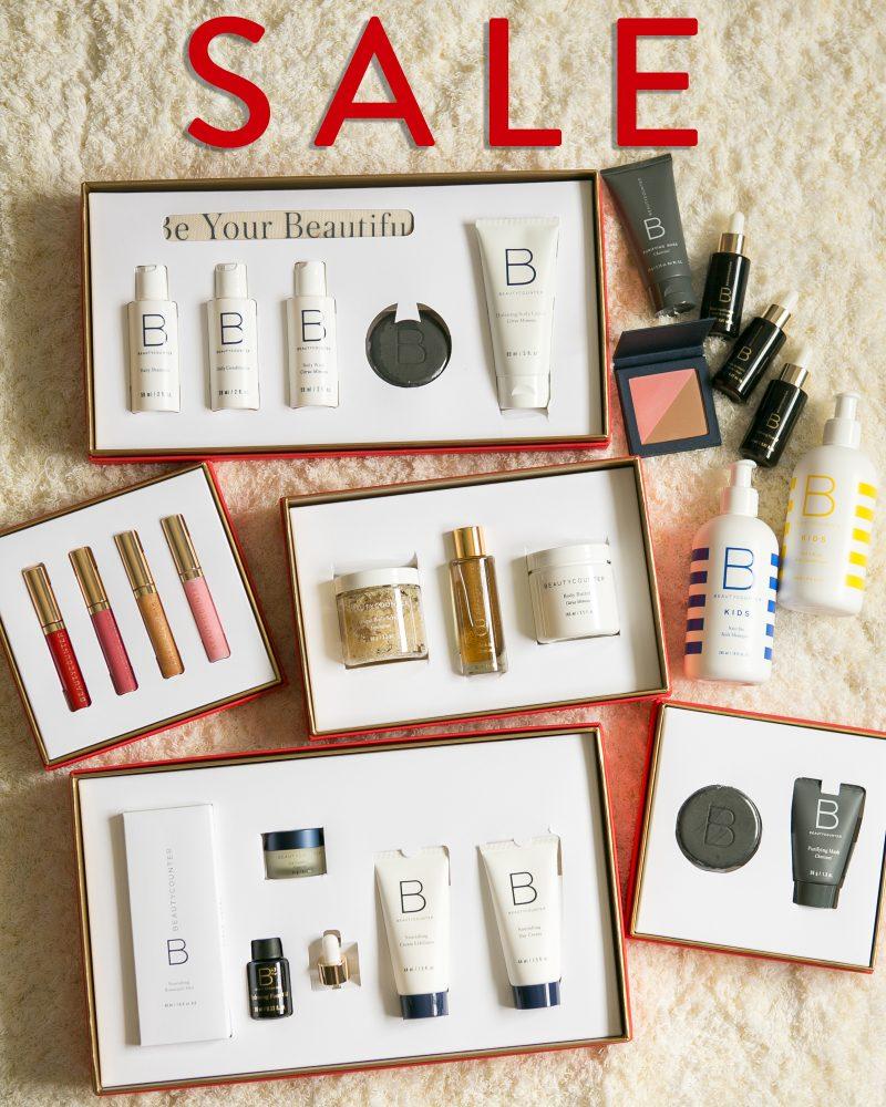 beautycounter-sale-1