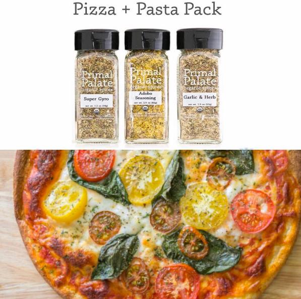pizza-pasta-pack