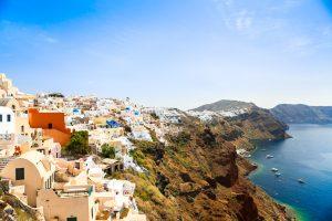 Our Mediterranean Cruise (part 4 of 5)
