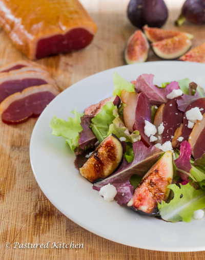 Duck-Prosciutto-and-Fig-Salad-17