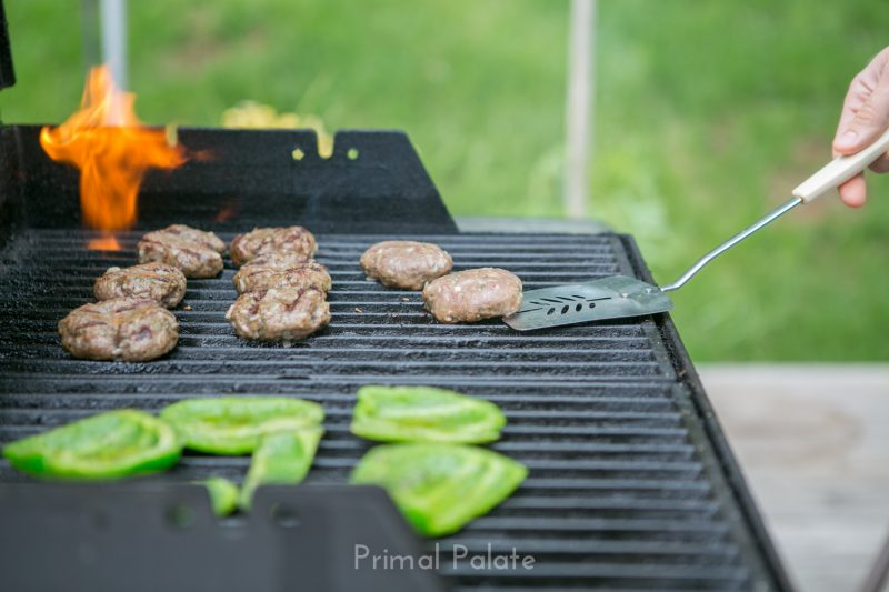 Paleo Lamb Sliders-21