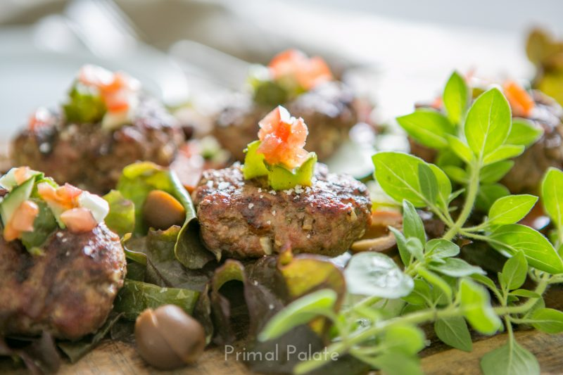 Paleo Lamb Sliders-28