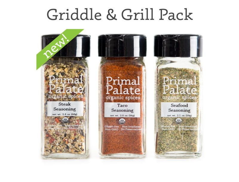 Griddle and Grill Pack-with text 2