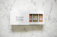 Primal Palate Spices - Gift Sets-4