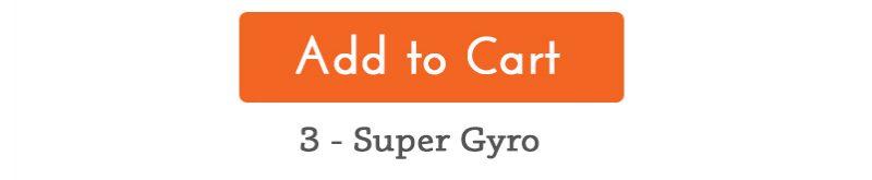 Refill Super Gyro ATC