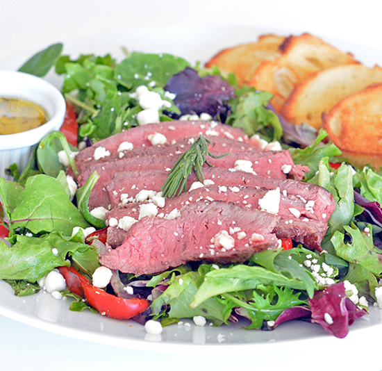SteakSalad550Submit