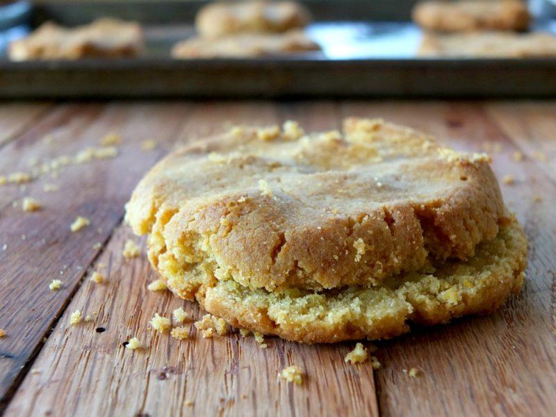 garlic cheese biscuits5