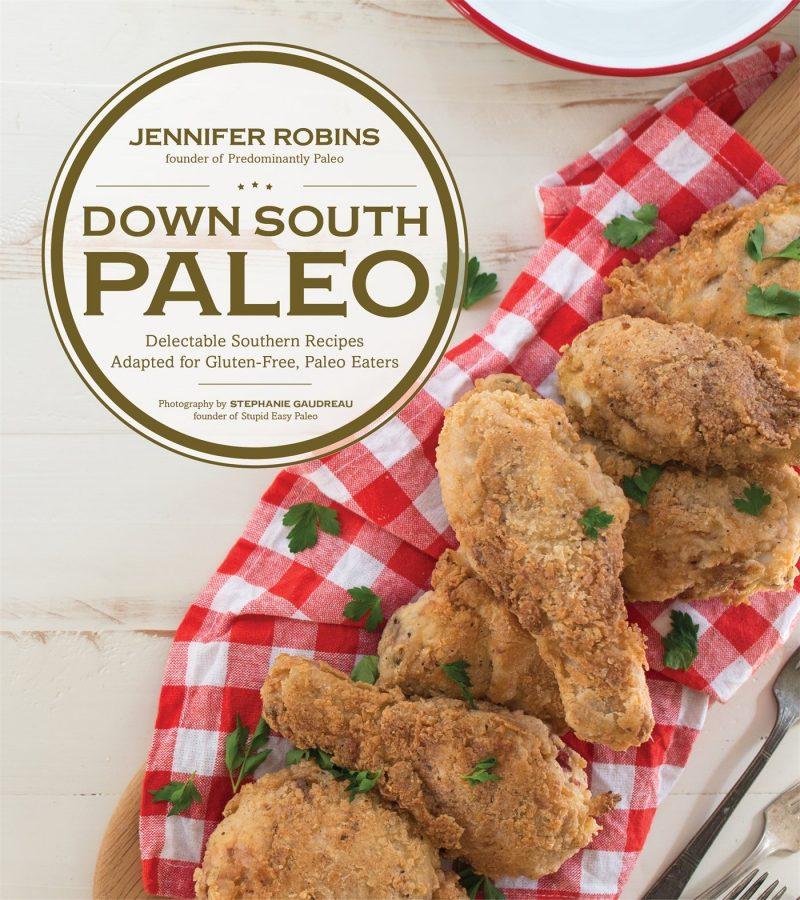 Down South Paleo
