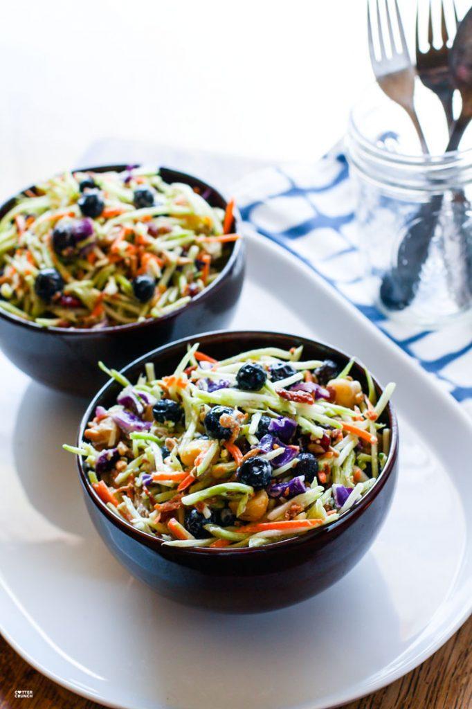 blueberry-broccoli-Salad