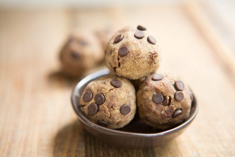 paleomg cookie dough balls-1