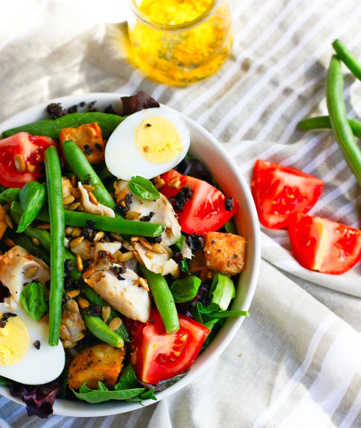 salad-Nicoise-crop