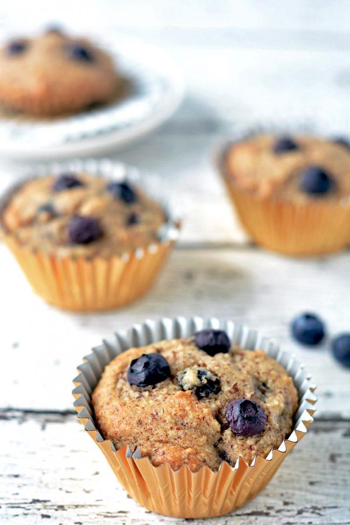 BlueberryMuffins2