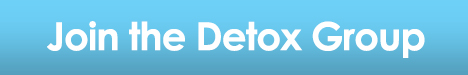 Join the Detox group