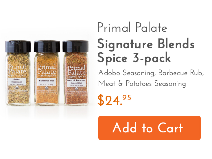 Primal_Palate_Signature_Blends