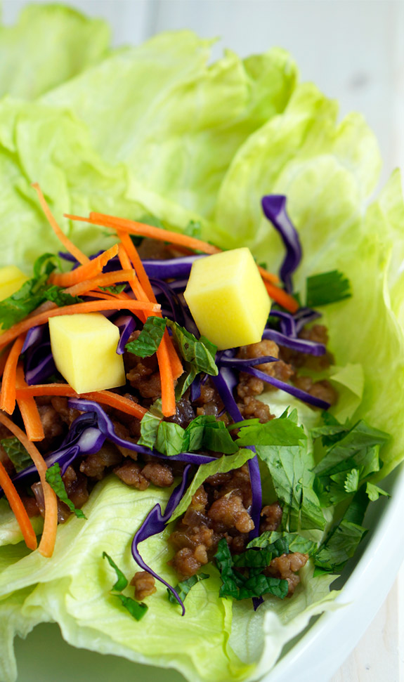 Sweet-+-Tangy-Pork-Lettuce-Wraps-PP
