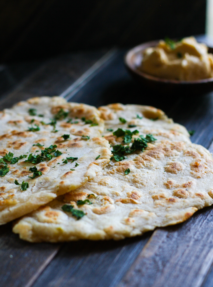 naan bread (4 of 1) copy