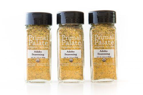 primal palate organic spice refills-5
