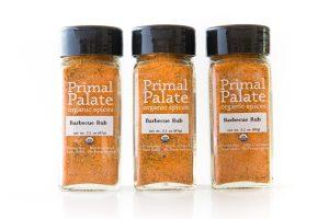 primal palate organic spice refills-6
